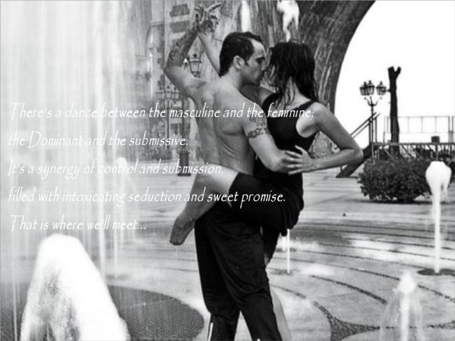 Argentine Tango Dancers2