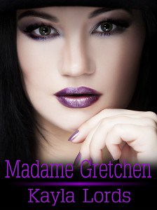 madame-gretchen-cover1-224x300